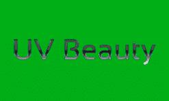 uv beauty